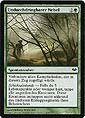 Magic the Gathering - Dunkles Erwachen - Undurchdringbarer Nebel