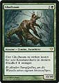 Magic the Gathering - Dunkles Erwachen - Ghulbaum