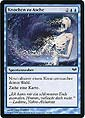 Magic the Gathering - Dunkles Erwachen - Knochen zu Asche