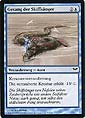 Magic the Gathering - Dunkles Erwachen - Gesang der Skiffsänger