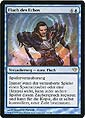Magic the Gathering - Dunkles Erwachen - Fluch des Echos