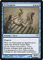 Magic the Gathering - Dunkles Erwachen - Verliesgeist