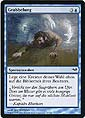 Magic the Gathering - Dunkles Erwachen - Grabbelung