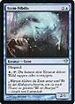Magic the Gathering - Dunkles Erwachen - Atem-Nibilis