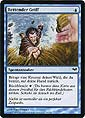 Magic the Gathering - Dunkles Erwachen - Rettender Griff