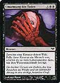 Magic the Gathering - Dunkles Erwachen - Umarmung des Todes