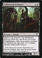 Magic the Gathering - Dunkles Erwachen - Falkenrath-Folterer