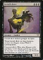 Magic the Gathering - Dunkles Erwachen - Geralfs Bote