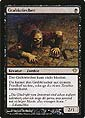 Magic the Gathering - Dunkles Erwachen - Grabkriecher
