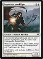 Magic the Gathering - Dunkles Erwachen - Inquisitor von Ellgau