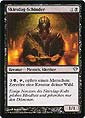 Magic the Gathering - Dunkles Erwachen - Skirsdag-Schinder