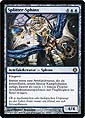 Magic the Gathering - Fragmente von Alara - Splitter-Sphinx