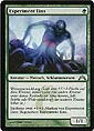 Magic the Gathering - Gildensturm - Experiment Eins