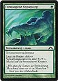 Magic the Gathering - Gildensturm - Erzwungene Anpassung