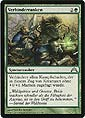 Magic the Gathering - Gildensturm - Verhinderranken