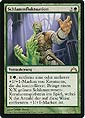 Magic the Gathering - Gildensturm - Schlammflutktuation