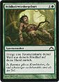 Magic the Gathering - Gildensturm - Wildholzwiedergeburt