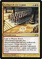 Magic the Gathering - Gildensturm - Aufmarsch der Legion