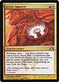 Magic the Gathering - Gildensturm - Boros-Amulett