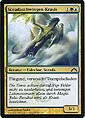 Magic the Gathering - Gildensturm - Sceadaschwingen-Krasis