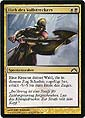 Magic the Gathering - Gildensturm - Hieb des Vollstreckers