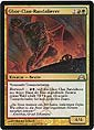Magic the Gathering - Gildensturm - Ghor-Clan-Randalierer