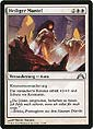 Magic the Gathering - Gildensturm - Heiliger Mantel