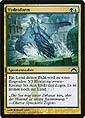 Magic the Gathering - Gildensturm - Hydroform