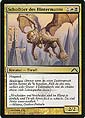 Magic the Gathering - Gildensturm - Schoßtier des Hintermanns