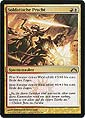 Magic the Gathering - Gildensturm - Soldatische Pracht