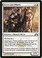 Magic the Gathering - Gildensturm - Ritter der Pflicht