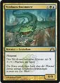 Magic the Gathering - Gildensturm - Nimbusschwimmer