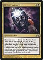 Magic the Gathering - Gildensturm - Orhov-Amulett