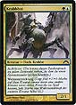 Magic the Gathering - Gildensturm - Krabbhai