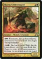 Magic the Gathering - Gildensturm - Skarrg-Gildenmagier