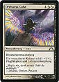 Magic the Gathering - Gildensturm - Orzhovas Gabe