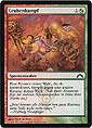 Magic the Gathering - Gildensturm - Grubenkampf