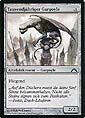 Magic the Gathering - Gildensturm - Tausendjähriger Gargoyle