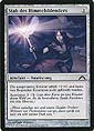 Magic the Gathering - Gildensturm - Stab des Himmelsblenders