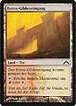Magic the Gathering - Gildensturm - Boros-Gildeneingang