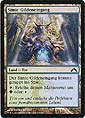 Magic the Gathering - Gildensturm - Simic-Gildeneingang