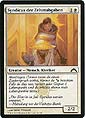 Magic the Gathering - Gildensturm - Syndicus der Zehntabgaben