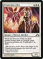 Magic the Gathering - Gildensturm - Protector Urbis