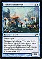 Magic the Gathering - Gildensturm - Klammeranemonen