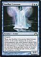 Magic the Gathering - Gildensturm - Sintflut-Urwesen