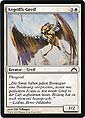 Magic the Gathering - Gildensturm - Angriffs-Greif