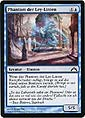 Magic the Gathering - Gildensturm - Phantom der Ley-Linien