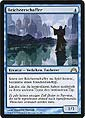Magic the Gathering - Gildensturm - Reicheerschaffer