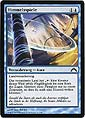 Magic the Gathering - Gildensturm - Himmelsspiele