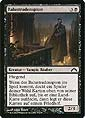 Magic the Gathering - Gildensturm - Balustradenspion